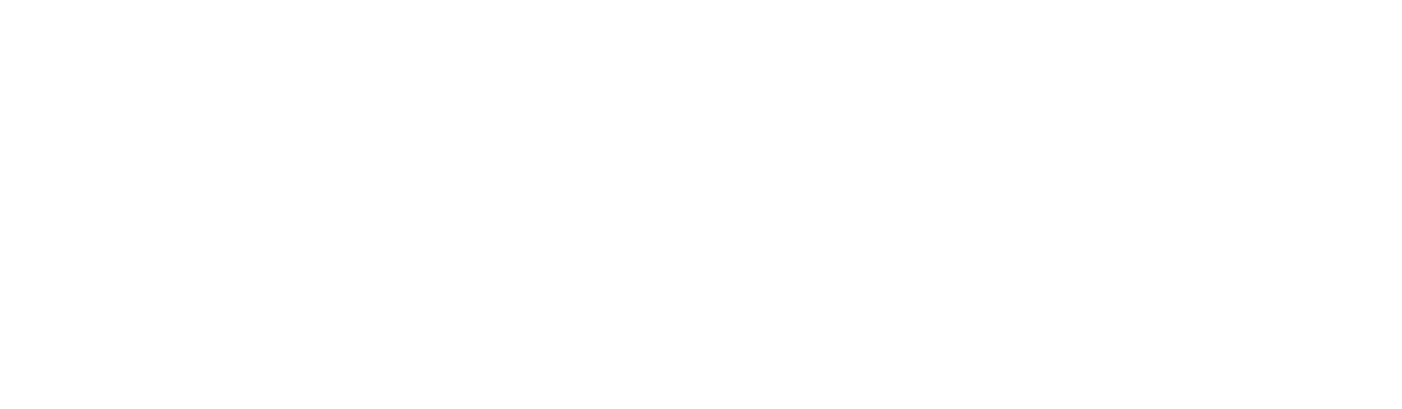 GSP Financial
